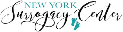 New York Surrogacy Center Logo