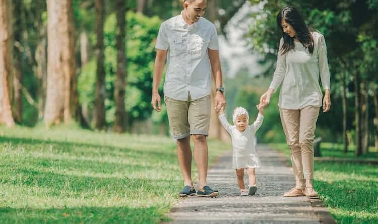 NY Surrogacy Center - Intended Parents Through Surrogacy